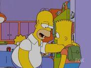 Simple Simpson 42