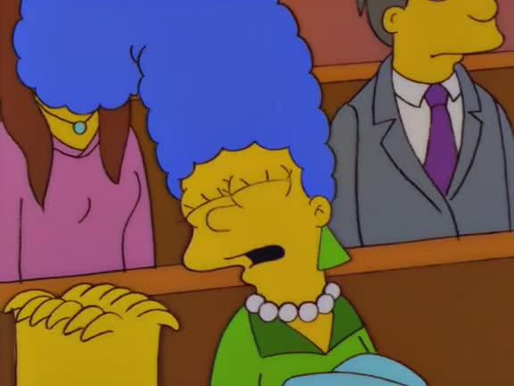 File:Simpsons Bible Stories -00067.jpg