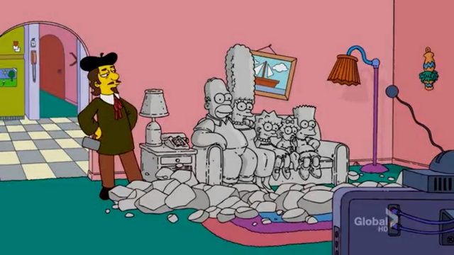 File:Couch Gag No.249.png