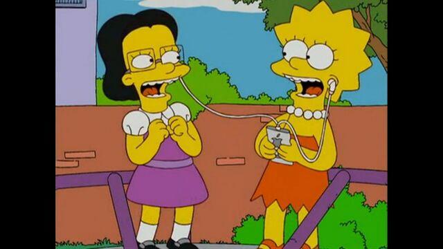 File:Lisa the Drama Queen (036).jpg