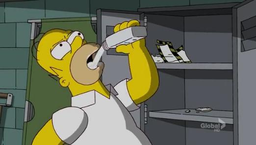 File:Alll homerdrinkstalcumpowder.jpg