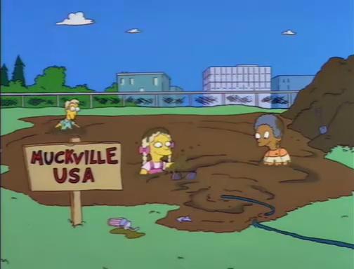 File:Bart's Inner Child 21.JPG