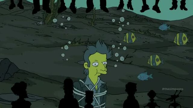 File:Bart's New Friend -0000299.jpg