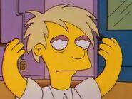 Lisa's Substitute 27