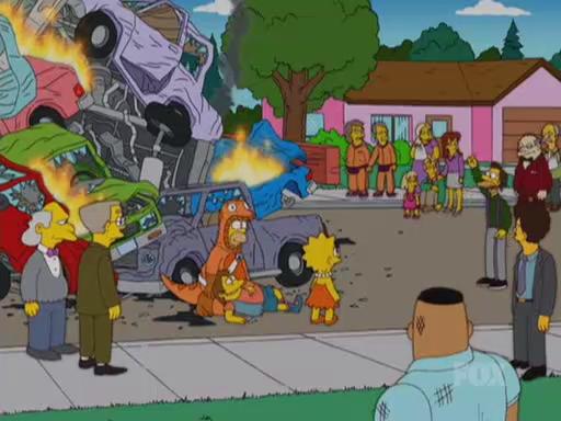 File:See Homer Run 84.JPG