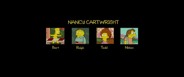 File:The Simpsons Movie 294.JPG