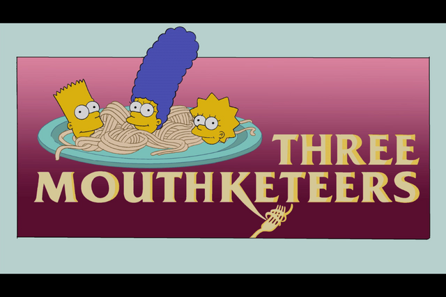 File:The Three Mouthketeers.PNG