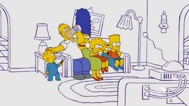 File:Couch Gag No.265.png