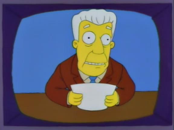 File:Lisa on Ice 5.JPG