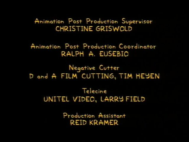File:'Round Springfield Credits 58.JPG