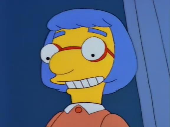 File:Bart's Friend Falls in Love 97.JPG
