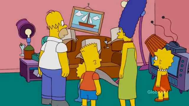 File:Couch Gag No.255.png