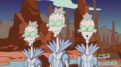 Simpsons-2014-12-19-21h38m28s42