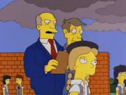 Team Homer 22