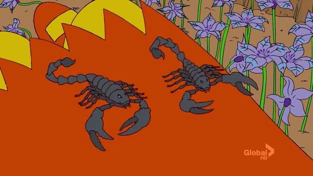 File:The Scorpion's Tale 22.JPG