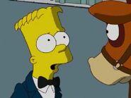 The Simpsons - Apocalypse Cow 41