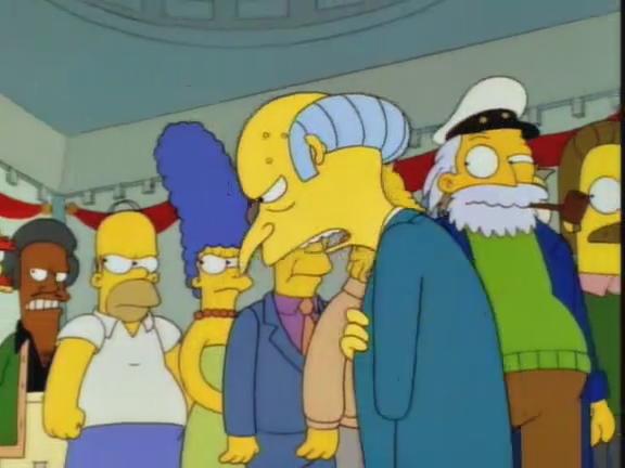 File:Who Shot Mr. Burns, Part One 90.JPG