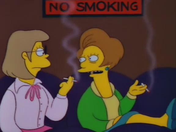 File:Bart the Lover 19.JPG