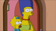 The Simpsons - Every Man's Dream 20