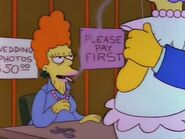 I Married Marge -00148