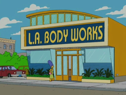 File:LA Body Works.jpg