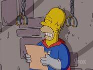 Simple Simpson 103