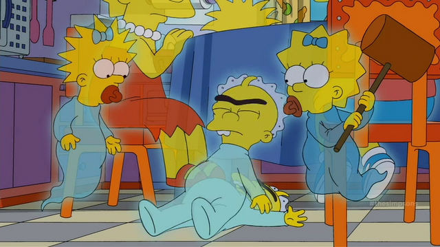 File:Treehouse of Horror XXV -00029.png