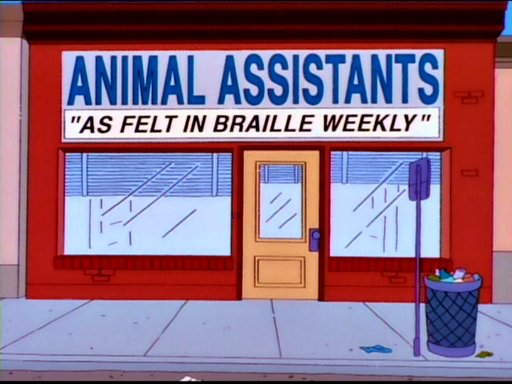 File:Animal Assistants.jpg