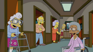Simpsons-2014-12-23-16h28m20s76