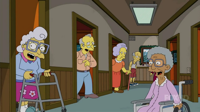 File:Simpsons-2014-12-23-16h28m20s76.png