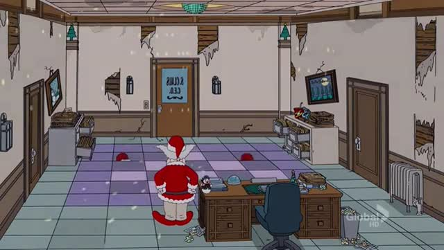 File:The Fight Before Christmas -00089.jpg