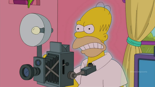 File:Treehouse of Horror XXV -00049.png