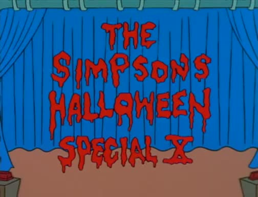 File:Treehouse of Horror X -00002.jpg
