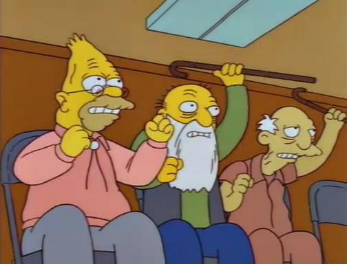 File:Bart's Inner Child 82.JPG