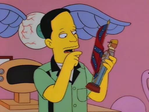 File:Homer's Phobia 18.JPG