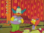 Krusty Gets Busted 6