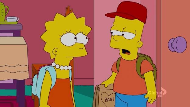 File:Lisa Simpson, This Isn't Your Life 78.JPG