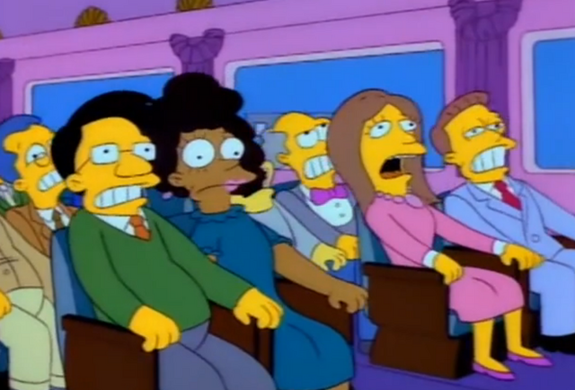 File:MsMellonMonorail2.png