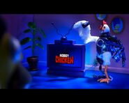 Robot Chicken Couch Gag (067)