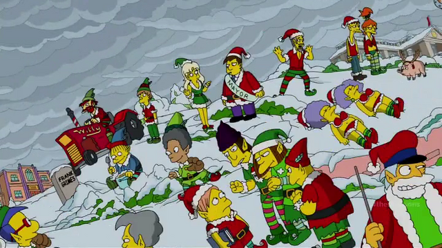 File:Simpsons-2014-12-25-14h44m15s40.png
