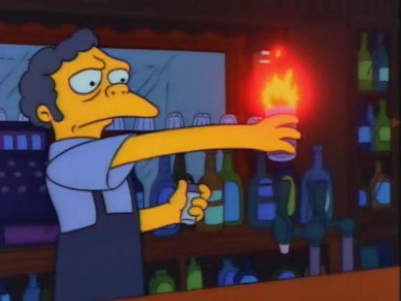 File:Flaming Moe's 40.JPG
