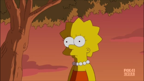File:Lisa Simpson Shading 4.png