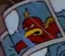 File:Radioactive Man Middle 11.png