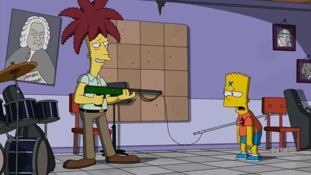 File:Sideshow Bob kills Bart.jpg