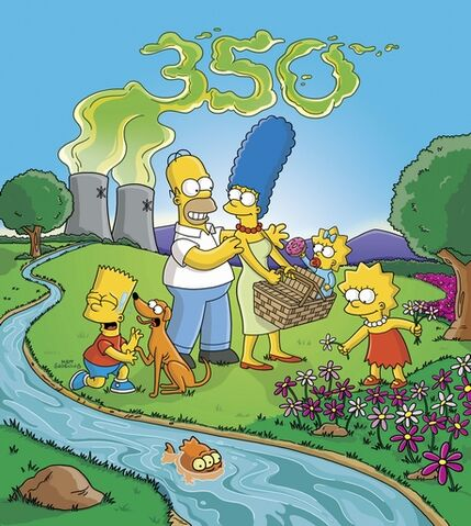 File:Simpsons 350.jpg