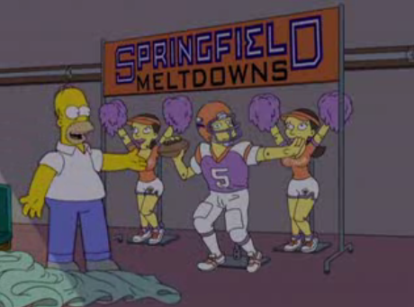 File:Springfield Meltdown.png