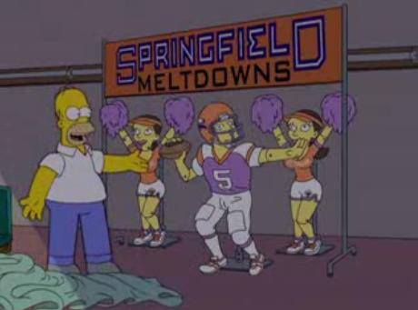 springfield meltdowns simpsons wiki fandom powered by