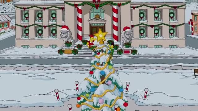 File:White Christmas Blues -00003.jpg