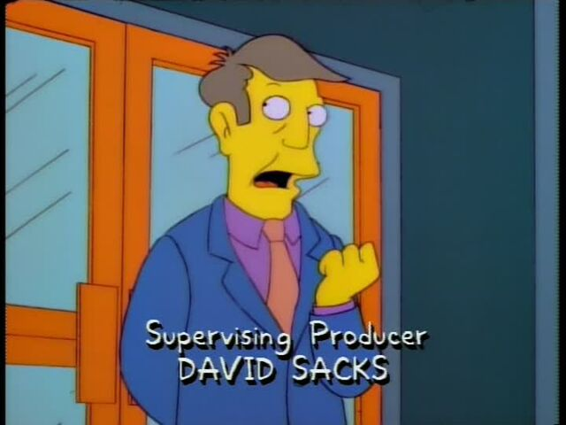 File:Who Shot Mr. Burns (Part One) Credits 6.JPG