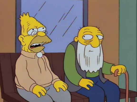 File:Bart's Comet 48.JPG